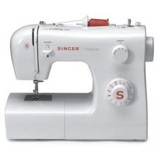 Швейная машина Singer Tradition 2250 белый