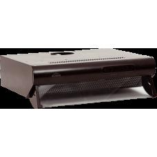 Кухонная вытяжка ELIKOR Davoline 60П-290-ПЗЛ коричневый