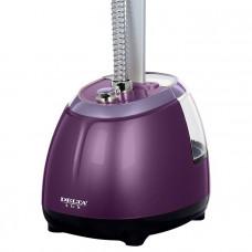 Отпариватель DELTA LUX DL-871PS фиолетовый 2200Вт