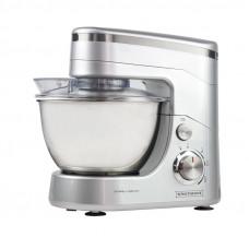 RL-PKM1400.5 Silver Кухонный комбайн