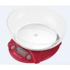Весы кухонные KL-1534 электронные