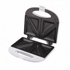Сэндвич-тостер OLTO WA-3017