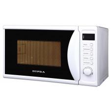 Микроволновые печи SUPRA 20TW16