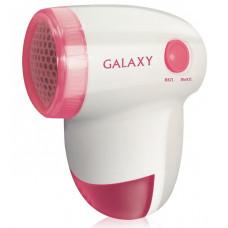 Машинка для удаления катышков Galaxy GL6301, питание:2 батарейки