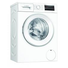 Стиральная машина Bosch WLP 20260 OE 6,5кг