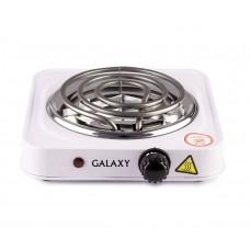 Плитка электрическая Galaxy GL-3003 спираль 1000Вт