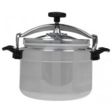 Скороварка Чудесница-015П для индукционных плит