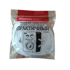 Мешок для деликатной стирки Практичный 14*17см