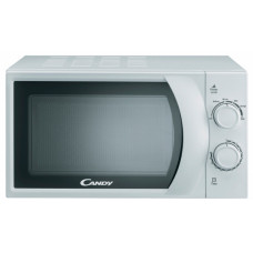 Микроволновая печь Candy CMG2070S 20л 700Вт серебро