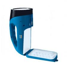 IRM-200 Аккумуляторный фонарь
