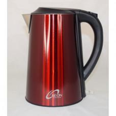 BN-3001 Чайник электр нжс 1,8л 1800Вт