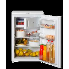 Холодильник Атлант 2401-100