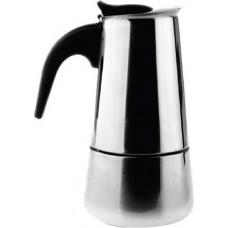 Гейзерная кофеварка KL-3018 300мл