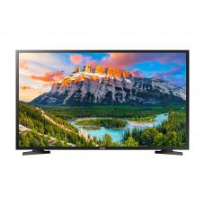 "Телевизор Samsung 43"" UE-43N5000-FHD"