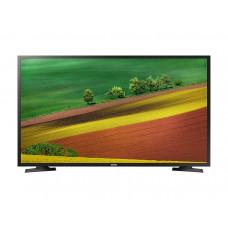 "Телевизор Samsung 32"" UE-32N4500AUXRU черный"