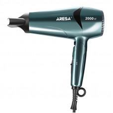 Фен электрический Aresa AR-3215 1600Вт