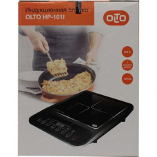 Индукционная плитка OLTO HP-101I