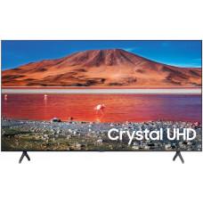 "Телевизор Samsung 43"" UE-43TU7140U/ 4K"