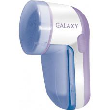 Машинка для удаления катышков Galaxy GL6302, питание:2 батарейки