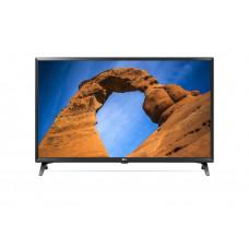 "Телевизор LG 32"" 32LK540BPLA черный"