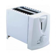 IR-5100 Электротостер