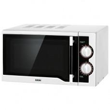 Микроволновая печь BBK 20MWS-712M/WB
