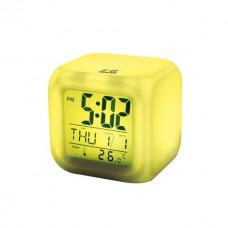 Часы-календарь IR-600