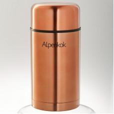 АК-10011М термос пищевой ALPENKOK 1000мл