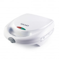 Сосисочница электрическая Galaxy GL-2955 850Вт