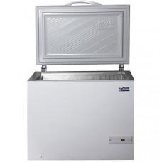 Морозильник-ларь POZIS FH-255-1 236л