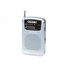 Радиоприемник Сигнал РП-101