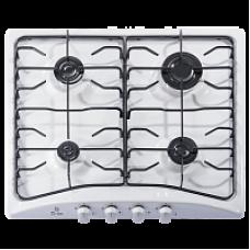плита панель 5840.01ГМВ-051