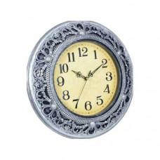 Часы KS-20