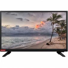Телевизор LED SUPRA STV-LC22LT0050F
