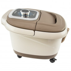 Массажная ванночка для ног Galaxy GL4900