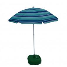 Зонт (диаметр 1,6) BU0081