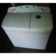 Стиральная машина WILLMARK WMS-65P, п/авт, 6,5кг/5,0кг