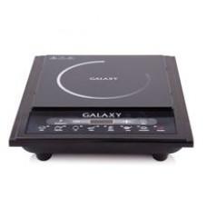 Плита индукционная Galaxy GL3056, 2900Вт, регулировка темп от 60-240С