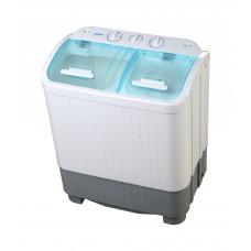 Стиральная машина OPTIMA MCП-40Т, п/авт, стир./отж, 4,0кг/3,0кг, 1350об/мин.