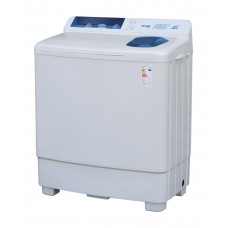 Стиральная машина OPTIMA MCП-88П, п/авт, стир./отж., 8,8кг/6,0кг