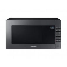 Микроволновая печь Samsung ME88SUG 23л 800Вт черный