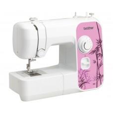 Швейная машина Brother X-4 белый