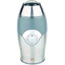 IR-5301 Кофемолка