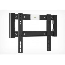Кронштейн для телевизора Holder LCD-F4607 32-65 черный