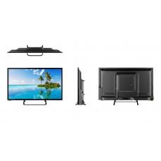 Телевизор Saturn TV_LED32HD800UT2