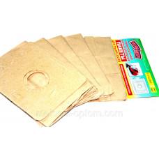 Мешок для пылесоса универсал-3 5шт