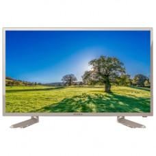 Телевизор LED SUPRA STV-LC32ST3001W