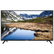 Телевизор LED SUPRA STV-LC55LT0010F
