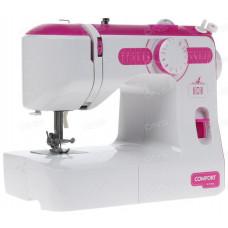 Швейная машина Comfort 735 белая