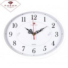 2720-103W Часы настенные